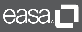 Easa Group